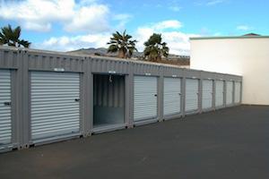 Relocation & Storage